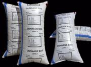 Bolsas de aire Airbag