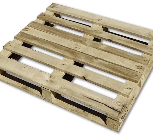 palet de madera perimetrico - Palet De Madera