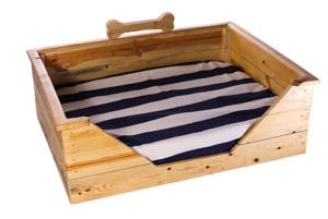 cama para perros beethoven